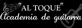 Academia ''AL TOQUE'' Guitarra – Tienda – Alfafar Valencia